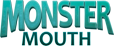MonsterMouth